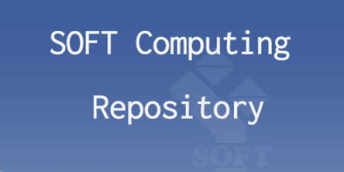 SOFT Computing Repository
